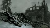 Drachenskelett