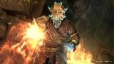 Dragonborn - Screenshots