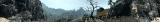 Skyrim - Panoramashots