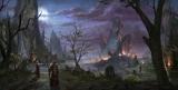 The Elder Scrolls Online - Artworks