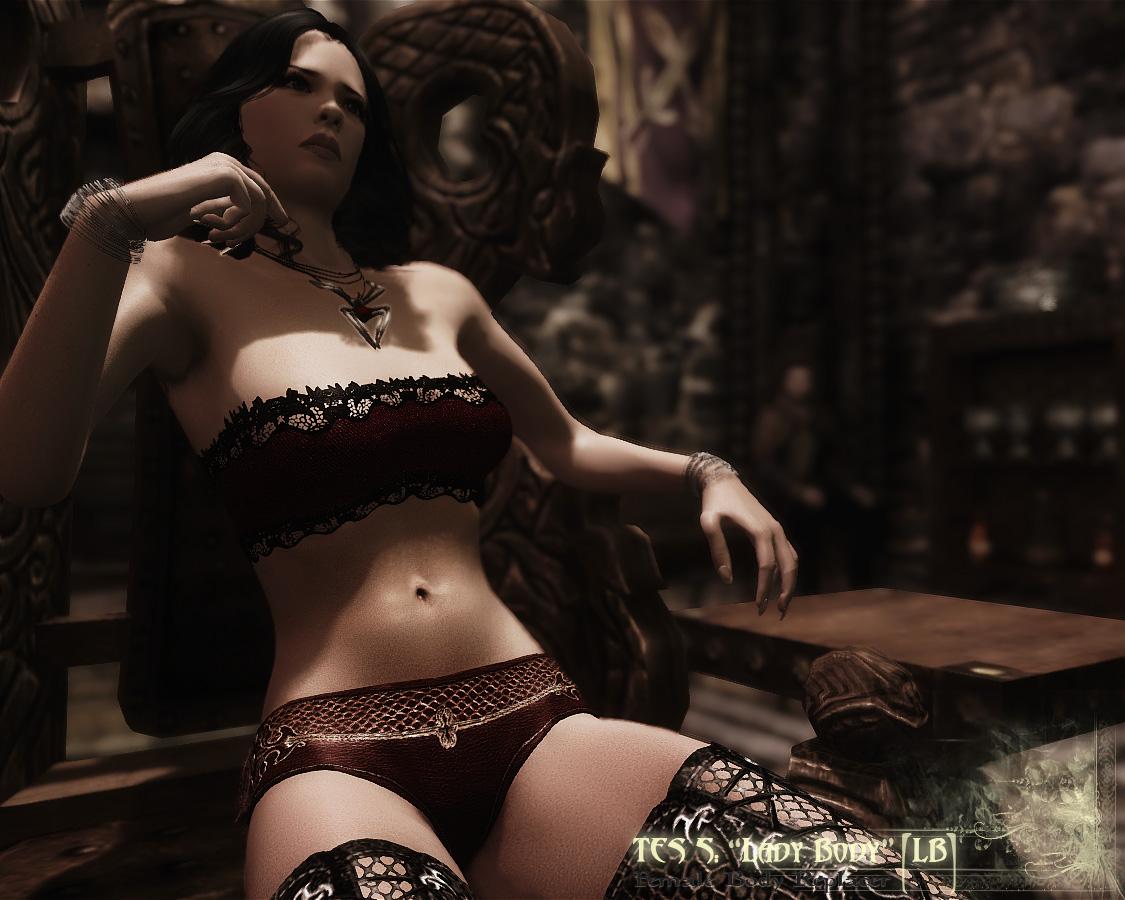 Spiele Urban Lady Love Story - Video Slots Online