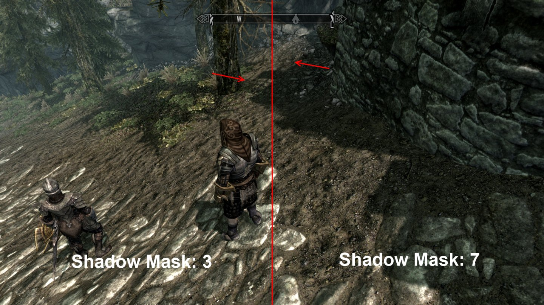 shadowmaskcomp